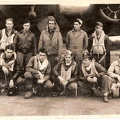29 July 1943Carrington, Ketelsen