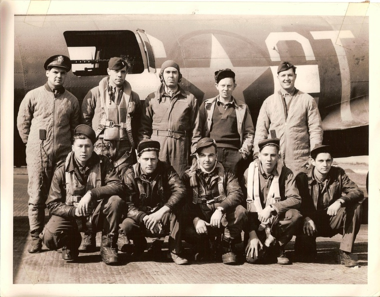 27Sept1943LeadCrew.jpg