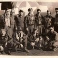 24 July 1943<br />Peaslee, Merritt