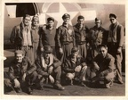 24 July 1943Peaslee, Merritt