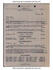 SO-068M-page1-11AUGUST1943