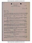 SO-069M-page1-13AUGUST1943