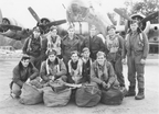 26 September 1944 Sammons, Bahten