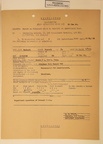 1944-12-19 Mission 241 Personnel (S-1) Documents Box 1587-18