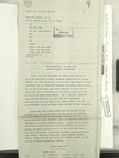 1944-04-12 Abortive Mission Intel (S-2) Documents Box 1646-03